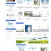 Web bán hàng