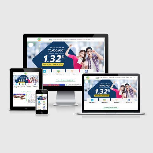 Mau Website Cho Vay Tin Dung Ma 307 2 500x500